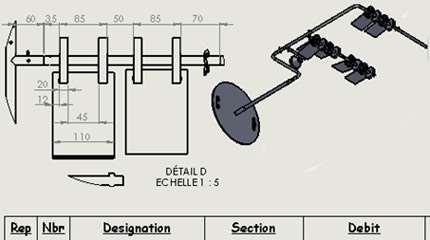 fabrication dun compte tour vitesse roller 01 small