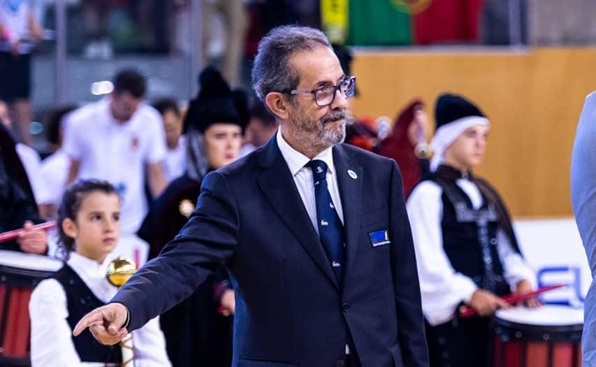 fernando graca demissionne world skate europe rink hockey