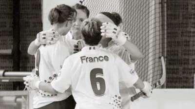 fin premiere phase championnat monde dames rink 2014 small