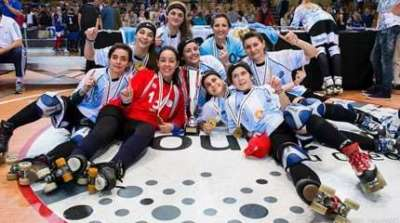 finale championnat monde rink dames 2014 small