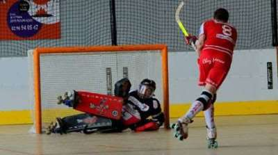 finale coupe france rink hockey 2016 small
