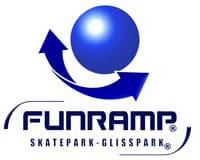 funramp