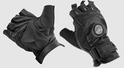 Bien choisir ses protections de poignets