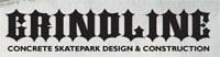 grindline logo