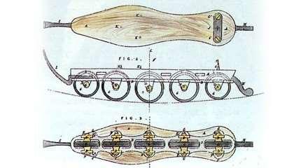 histoire robert john tyers 1823 small