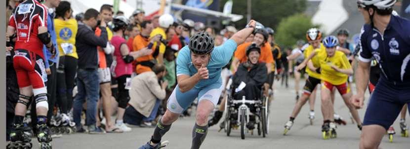 GROL Race 2013