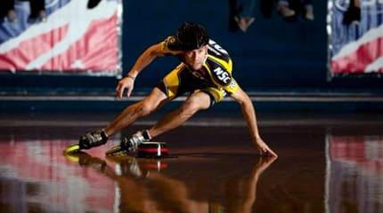 indoor speed skating presentation 05