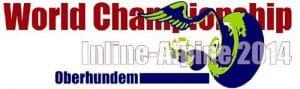 Championnat du monde d'Inline Alpine 2014 à Oberhundem (Allemagne) @  | Berlin |  |