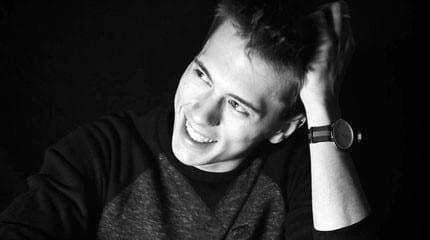 interview alexandru ilici small