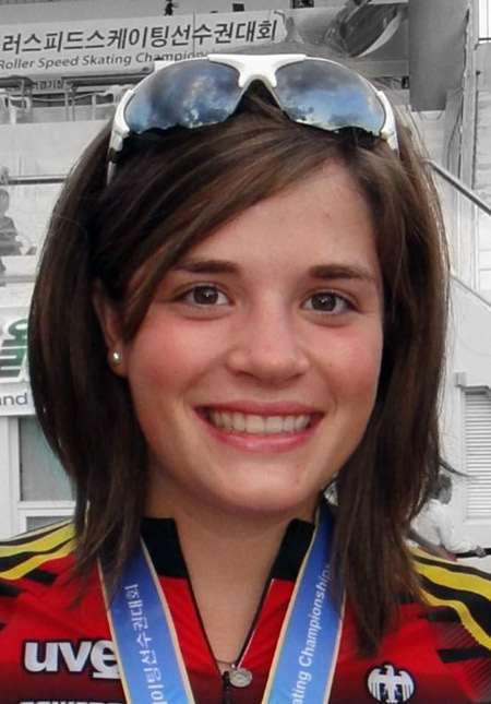 Katharina Rumpus