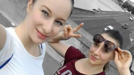 interview sisters ice 2019 small