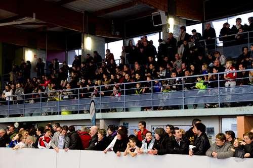 PBM Saint-Brieuc 2014