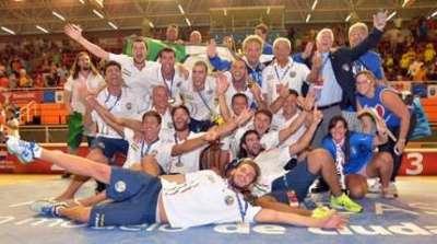 italie championne europe rink hockey 2014 small