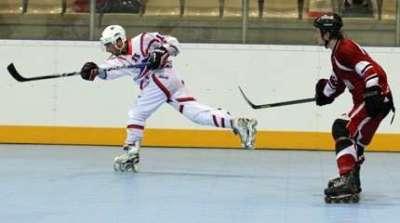 jeux mondiaux 2013 roller hockey j1 small