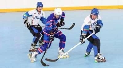jeux mondiaux 2013 roller hockey j3 01