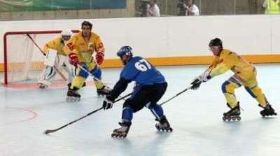 jeux mondiaux roller hockey 2013 j2 small