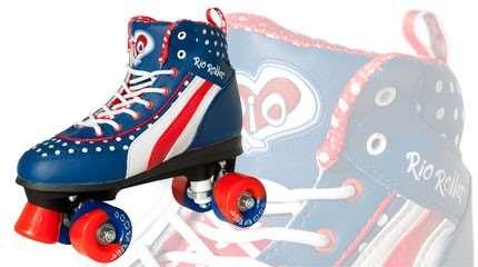 jive rio skate small