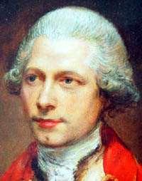 John Joseph Merlin (1760)