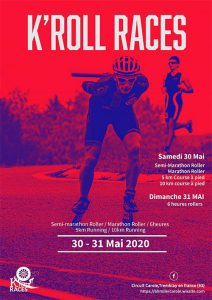 K'roll Races 2020 (93) @    Tremblay-en-France     