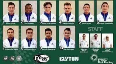 liste joueurs u20 rink france 2014 small