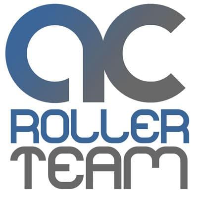 Axel Création Roller Team