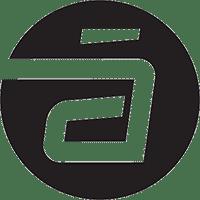 Logo Cadomotus