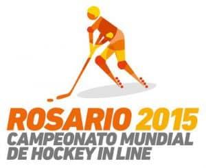Championnat du monde de roller hockey 2015 à Rosario (Argentine) @  | Rosario |  |