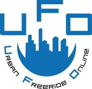 logo concours video urban freeride online