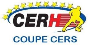 32èmes de finale de la Coupe CERS de rink hockey 2015-2016 (retour) @  | Coutras |  |