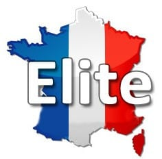 17ème journée du championnat de France Elite de roller-hockey 2020-2021 @  | Rethel |  |