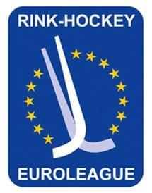 logo euroleague rink 2018