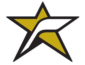 Logo European League Roller Hockey