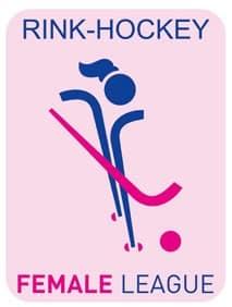 Phases de groupe A de la Coupe d'Europe féminine de rink hockey 2020-2021 @  | Mérignac |  |