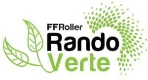 Rando Verte Roller 2021 : La Trans'Oise (60) @   Clermont    