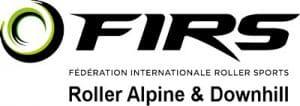 Finale de la Coupe du Monde Inline Alpine 2017 à Nemcicky (République Tchèque) @  | Berlin |  |