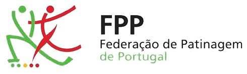 logo fpp