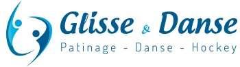 Glisse et Danse