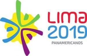 Jeux Panaméricains 2019 à Lima (Pérou) @  | Lima |  |