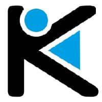 Logo Lactiks