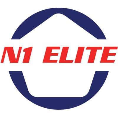 17ème journée du championnat de France N1 Elite de rink-hockey 2020-2021 @  | Noisy-le-Grand |  |