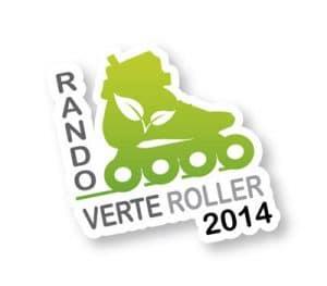 Roll Marne Express (51) @    Châlons-en-Champagne     