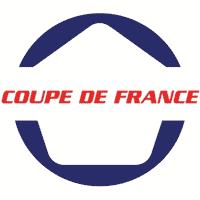 Final Four de la Coupe de France de rink hockey 2020/2021 @ | Ploufragan | |