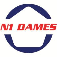8ème journée du Championnat de France N1 féminine de rink hockey 2020/2021 @  | Nantes |  |