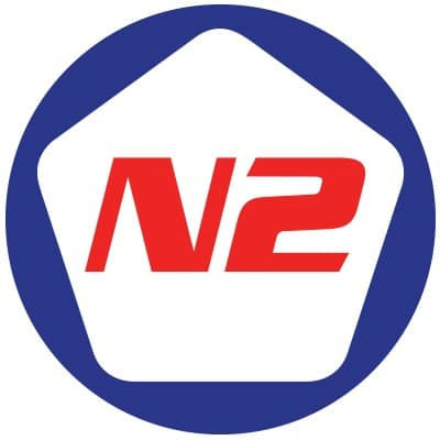 logo rink hockey n2