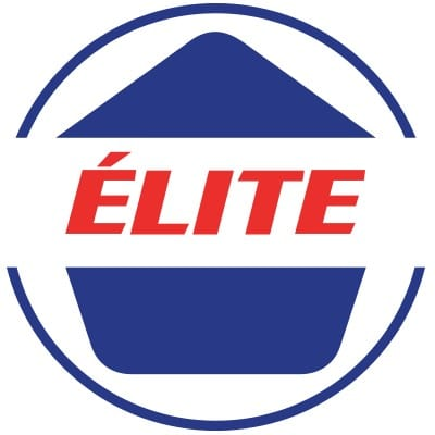 logo roller hockey elite