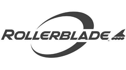 logo rollerblade 430 240px