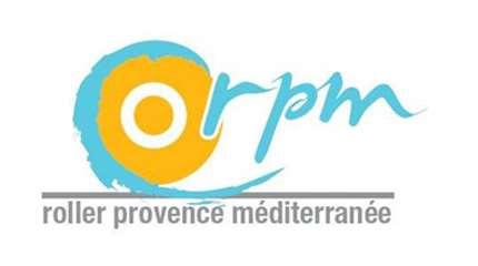 logo rpm small