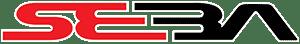 Logo Seba