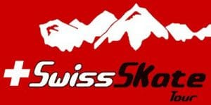 Swiss Skate Tour 2020 - Niederbipp Rollt - annulé @  | Niederbipp |  |