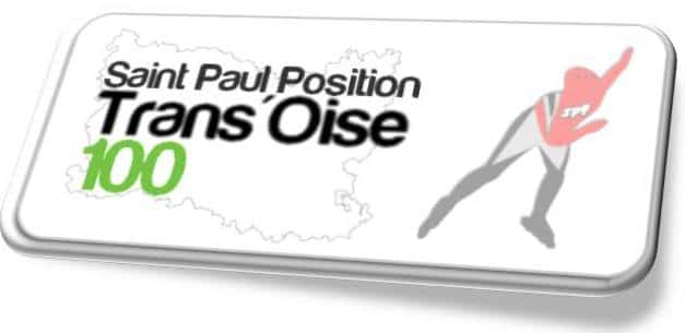 Trans Oise 2015